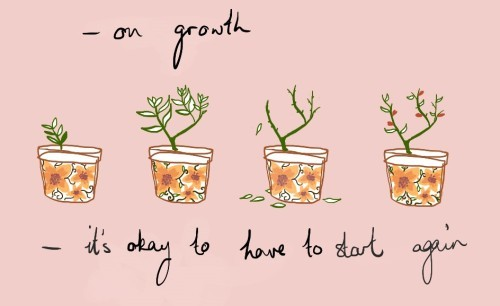 grow.jpg