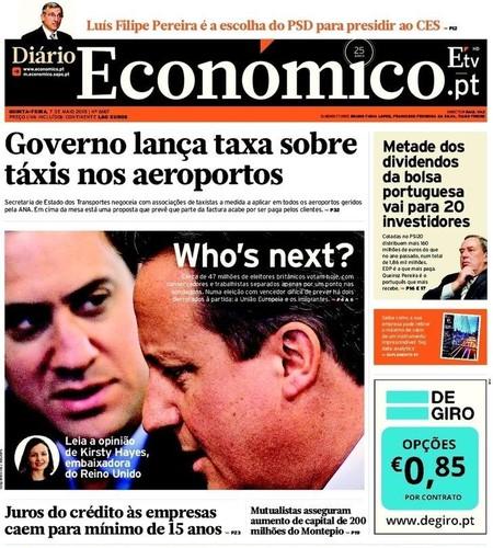 diario-economico.jpg