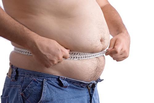 visceral-fat.jpg