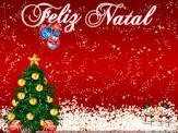 feiz natal.png