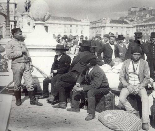 Lisboa60.jpg