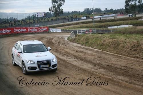 Rally de Portugal 2016   (12).JPG