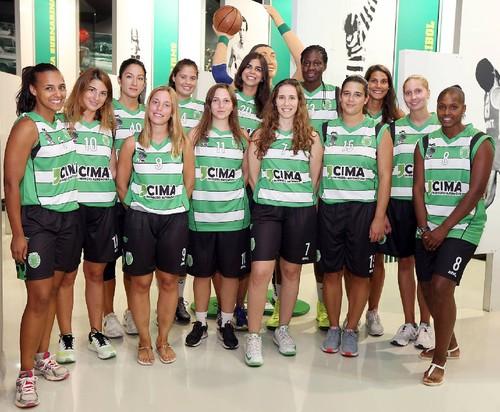 Plantel-basquetebol-Sporting-2015-16.jpg
