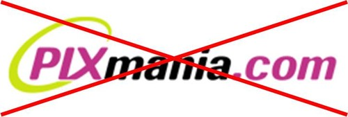 pixmania.jpg