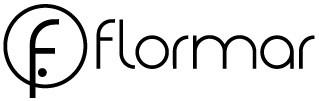 flormar.jpg