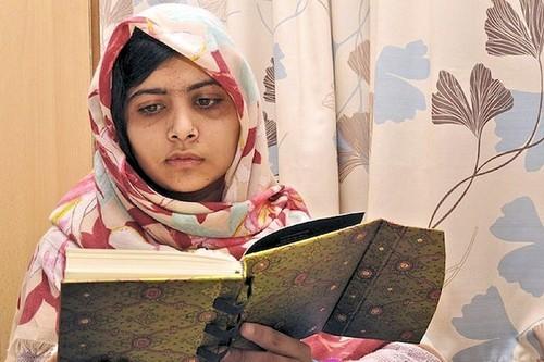 Documentário,Malala%20Yousafzai,Campanha%20pela%2
