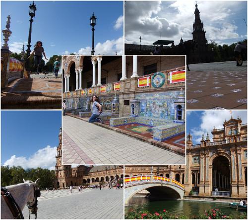Pl España.jpg