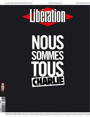 Liberation 08-01-2015.jpg