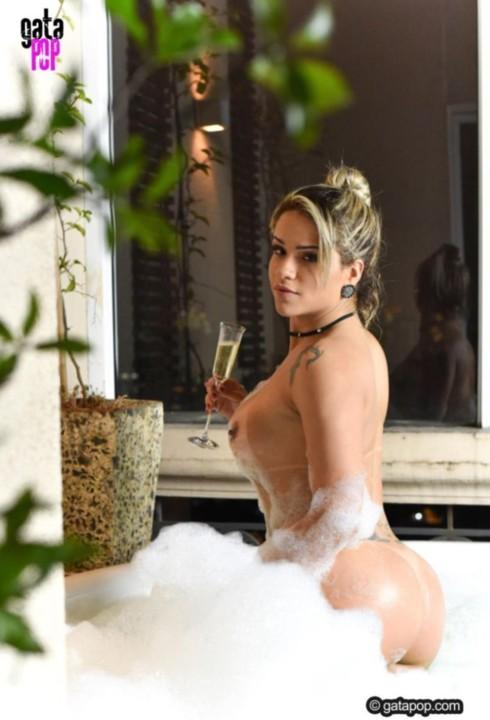 Natalia Rios 27.jpg