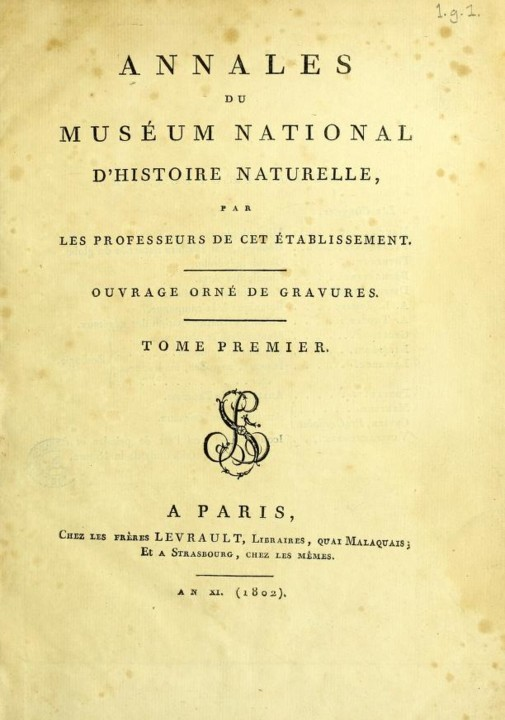 Annales do Musée.jpg
