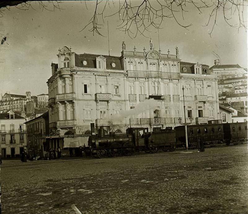 Av. Emídio Navarro. Coimbra AML a.jpg