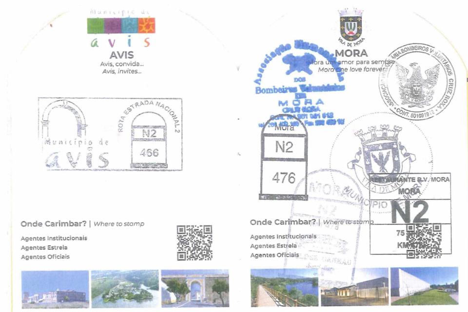 Passaporte12Avis-Mora.png