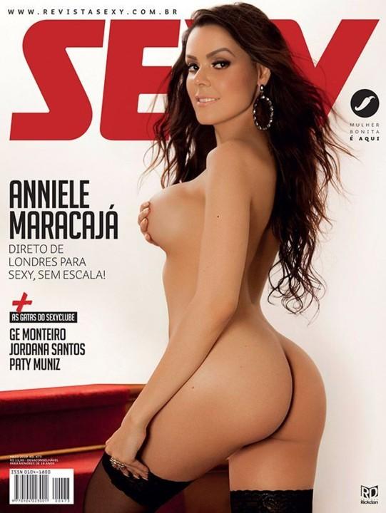 Anniele Maracajá capa.jpg