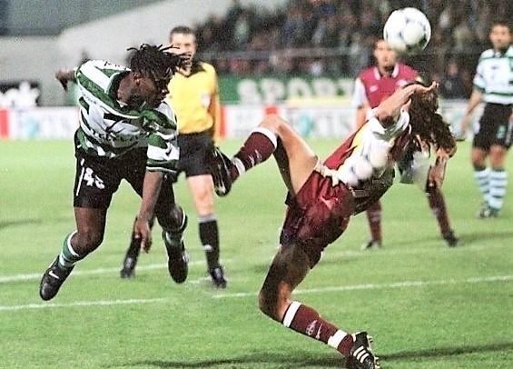 SCC SCP 1999-00 0-2 CN 27ª jornada 24.3.2000.jpg