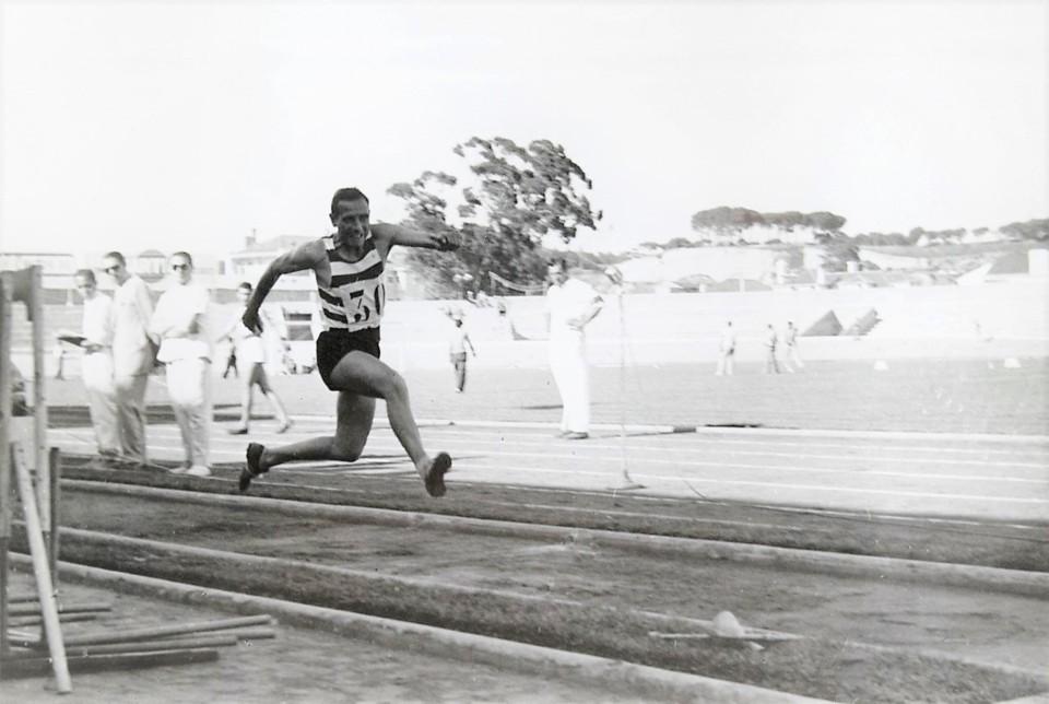 Mário Moniz Pereira atletismo.jpg