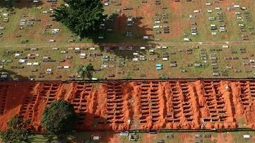 2021-03-29-brazil-graves.jpg