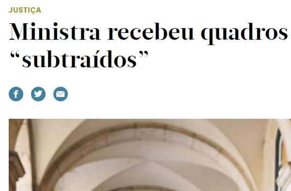 abrunhosa.png