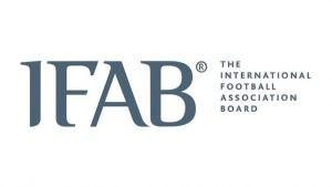 IFAB-300x169.jpg