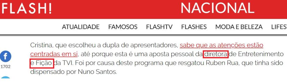 FIÇÃO.png