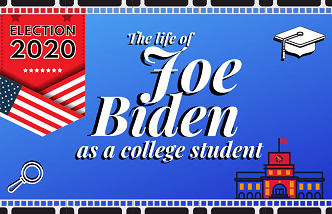 The-Life-of-Joe-Biden-as-a-College-Student.png