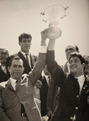 Mário Cunha e F. Mendes 1964.jpg