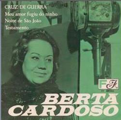 EP-Cruz de Guerra.jpg