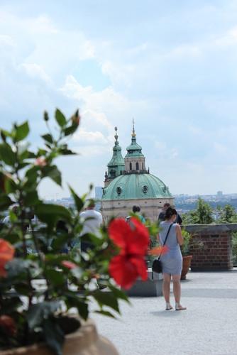 IMG_3066 - Praga