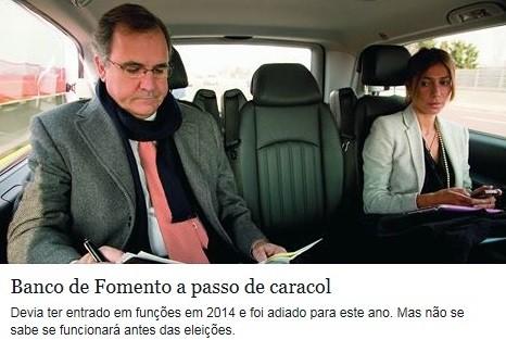 Banco de Fomento a.jpg