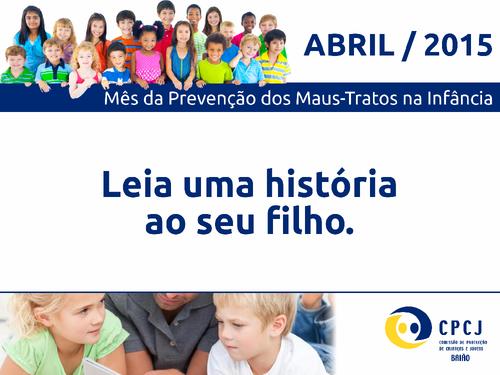 Calendário Diário CPCJ Baião Dia 15.png