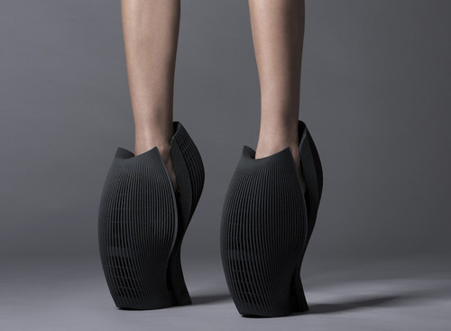 united-nude-re-inventing-shoes-milan-design-week-d