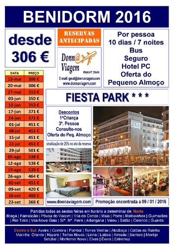 Fiesta Park.jpg
