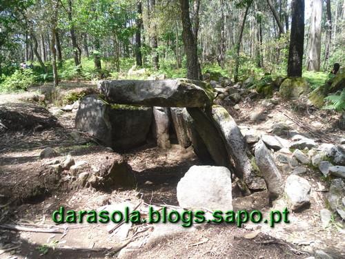 Arriba_Fossil_Esposende_28.JPG