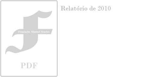 relatorio2010.jpg