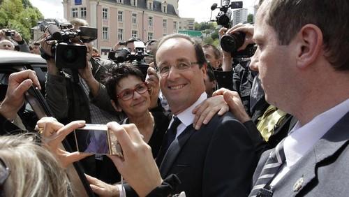 Hollande%284%29.jpg