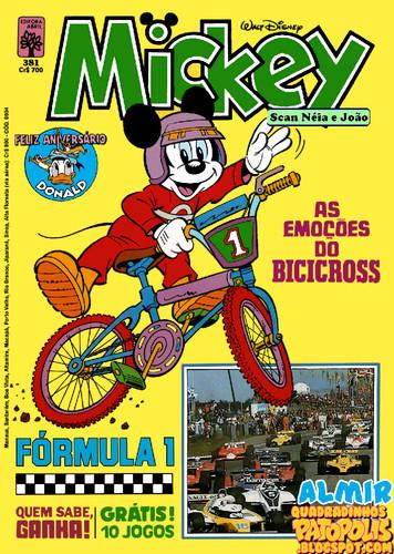 Mickey 381_QP_01.jpg