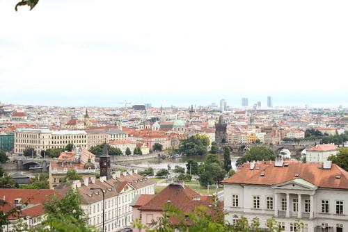 IMG_1615 Praga