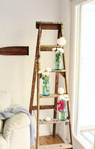Carrodemola-escada-decoração-1.jpg