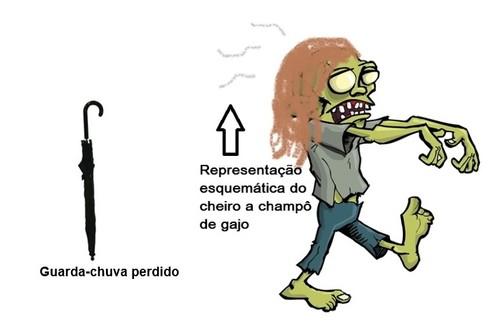 zombie bb.jpg