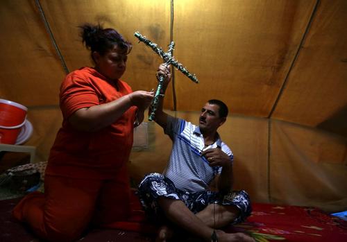 refugiados cristãos em erbil - alc.png