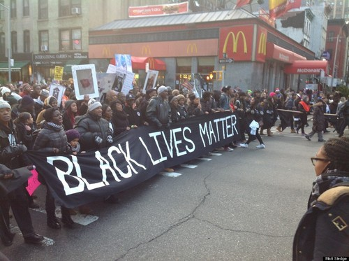 EUA Black-Lives-Matter