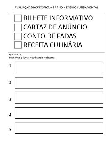 avaliao-diagnstica-de-portugus-segundo-ano-5-728.j