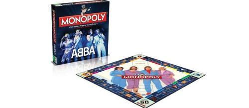 monopolly.jpg