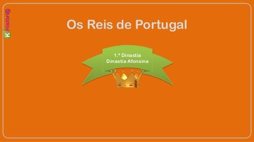 reis-de-portugal-1-dinastia-4-638.jpg