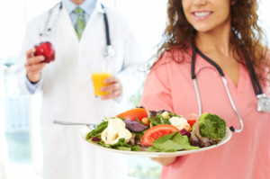 Nutritionist-and-Diet-300x199.jpg