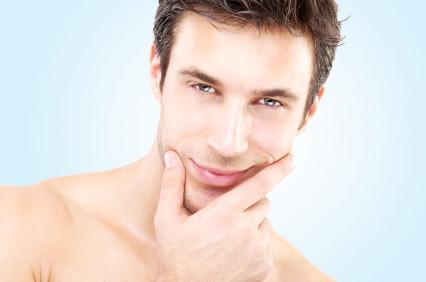 Mens-Top-ten-Skin-Care-Tips.jpg