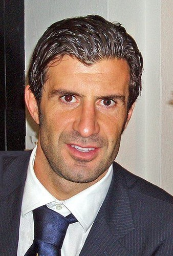 Luis_Figo_flickr_remix.jpg