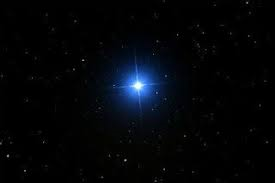 estrela.png