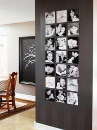 parede e fotos.jpg