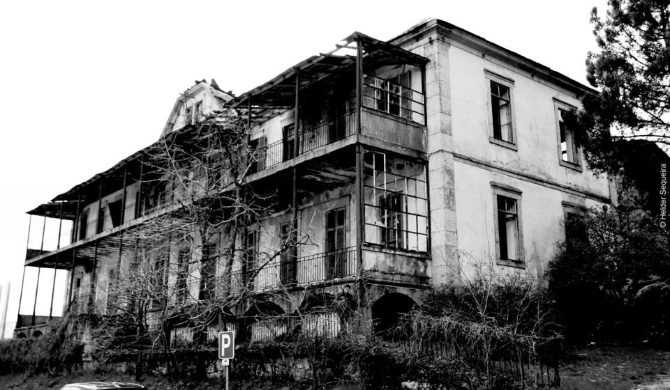 Pavilhão D. Amélia - SANATÓRIO - HS.jpg
