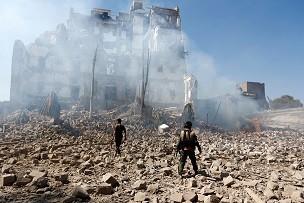 mohammed-bin-salman-saudi-arabia-yemen-war.jpg
